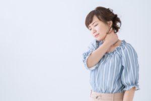 千葉市のほっと鍼灸接骨院で肩こりや首こりの解消